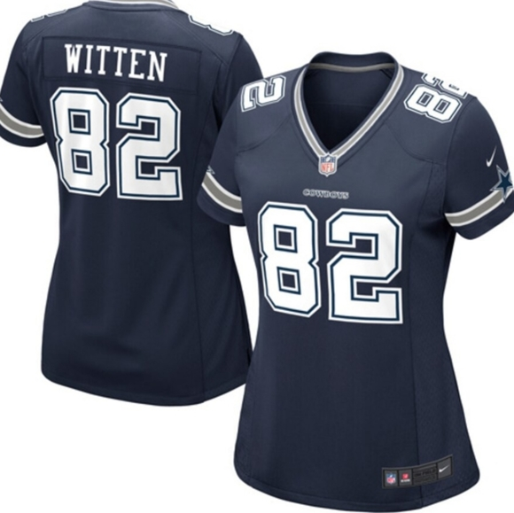 cheap jason witten jersey Cheaper Than Retail Price> Buy Clothing ...